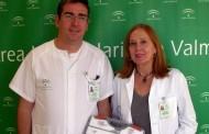 Un enfermero desarrolla la unificación de los maletines de urgencias en AP