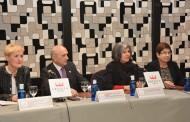 La enfermería del País Vasco estará presente en el congreso mundial de enfermería