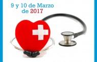 La humanización de los cuidados, desde la óptica de San Juan de Dios, centra sus jornadas en Ciempozuelos