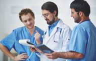 El 70% de las amputaciones por pie diabético disminuyen si el trabajo es multidisciplinar