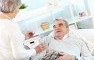 El paciente crónico, una gran responsabilidad para la enfermería
