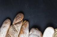 Enfermeras observan un incremento de pacientes que dejan de consumir gluten a pesar de no sufrir intolerancia