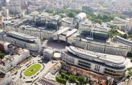 El Parlamento Europeo pide reducir el precio de los medicamentos