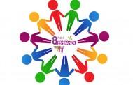 Empresas solidarias por las enfermedades raras
