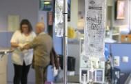 El Hospital Universitario de Móstoles pone en marcha un nuevo programa de atención integral al paciente oncológico