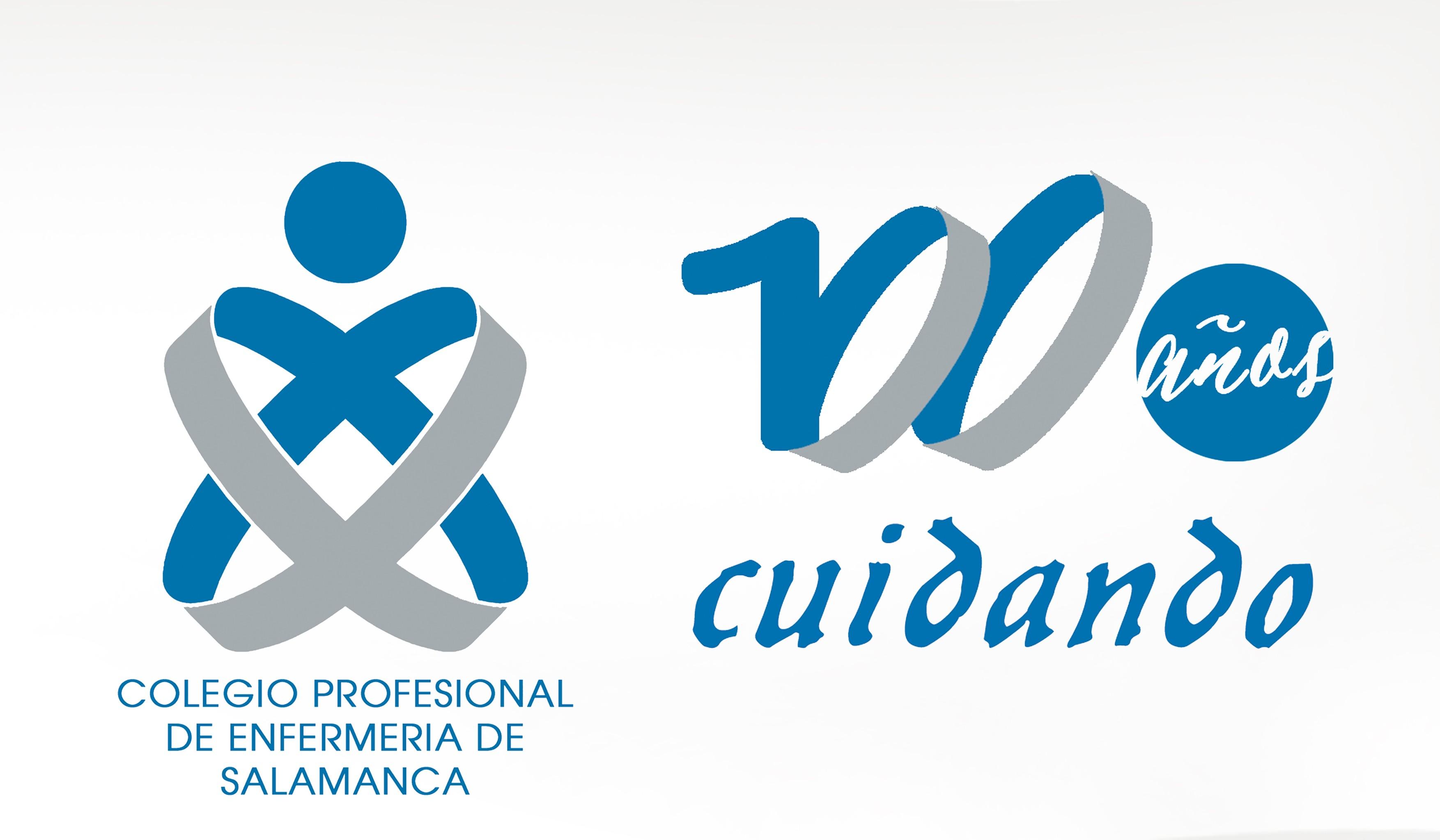 La enfermería salmantina celebra su centenario con multitud de actos