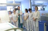 El proyecto HumanUCI se acerca a pacientes y familiares