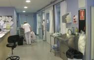Andalucía implantará la figura de enfermera especialista en Salud Mental