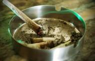 Aumenta el consumo de tabaco de liar ante la falsa creencia de que es menos perjudicial