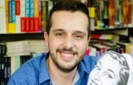 Enfermera Saturada salva la vida a un niño en la feria del libro de Barcelona