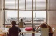 Flandes celebra su feria de empleo en Madrid con ofertas laborales para enfermeras