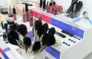 Aprender a maquillarse para plantar cara a la psoriasis