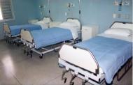 Satse denuncia el cierre de, al menos, 12.700 camas en verano en hospitales de España