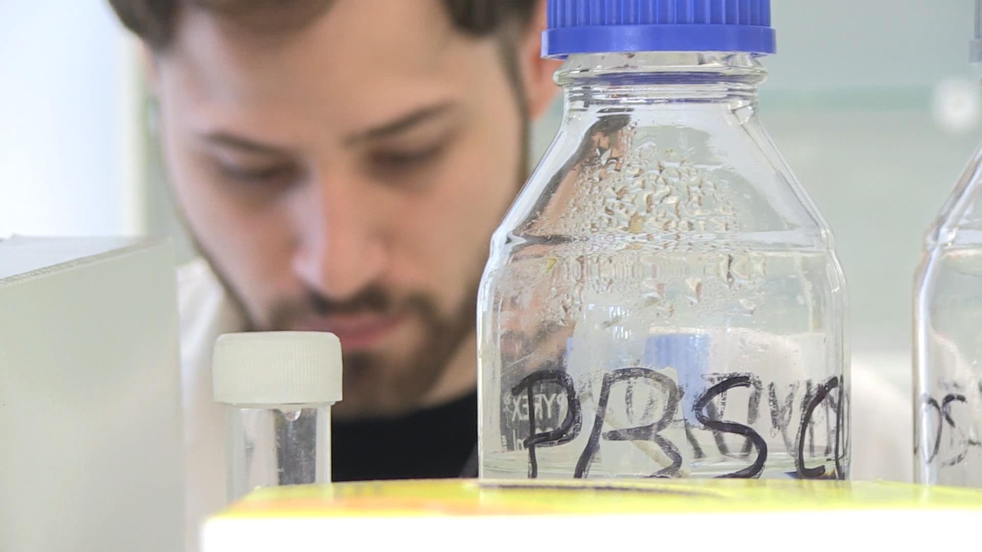 Teruel abre el plazo para su tercer Premio de Investigación de Enfermería