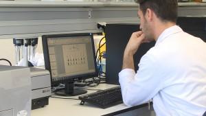 laboratorio_ordenador_02