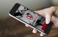 Health Science App, la herramienta enfermera con la mejor información científica