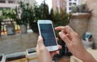 Vinculan el uso del móvil durante el embarazo con un mayor riesgo de hiperactividad para los niños