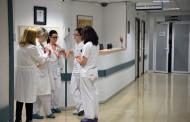 La lucha contra la precariedad, una prioridad para la enfermería en 2020