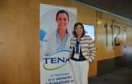La enfermería debe liderar el equipo multidisciplinar en incontinencia