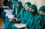 El reto de ser enfermera en Afganistán