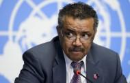 La OMS celebra la disminución de nuevos casos de coronavirus pero pide