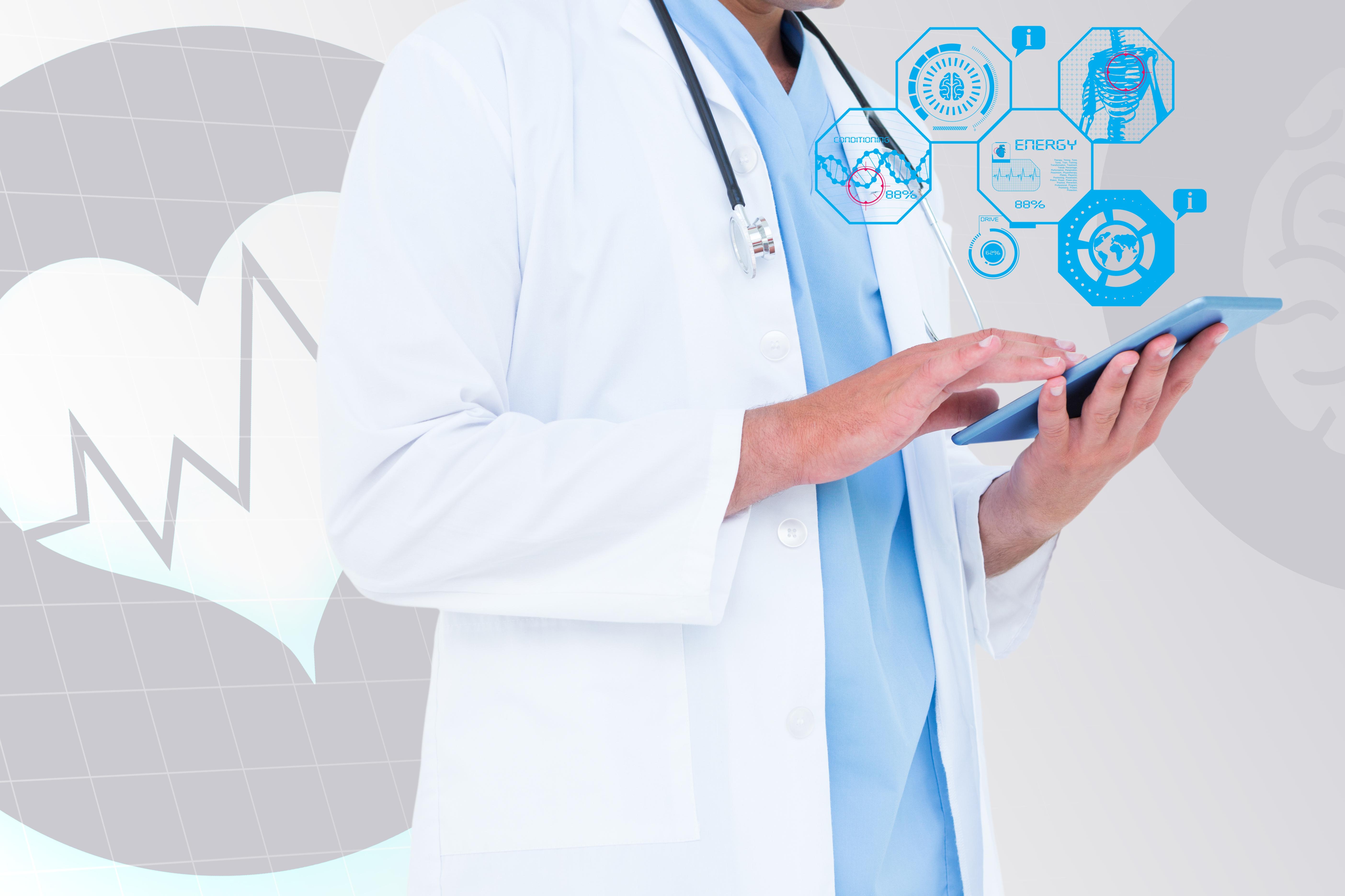 La cuarta edición del Monitor de Reputación Sanitaria (MRS) vuelve a contar con participación enfermera