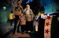La agencia de migración de la ONU reclama la ayuda de las enfermeras para respetar los derechos de salud de migrantes y refugiados