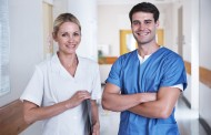 Nueva gama de seguros a precios especiales para enfermeros