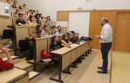 Más de 400 estudiantes de enfermería ayudarán en el Congreso del CIE 2017