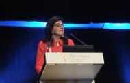 Analizar la enfermería desde una perspectiva de género, esencial para la evolución de la profesión