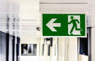 Metro urgencias: cómo mejorar la estancia en urgencias de los pacientes
