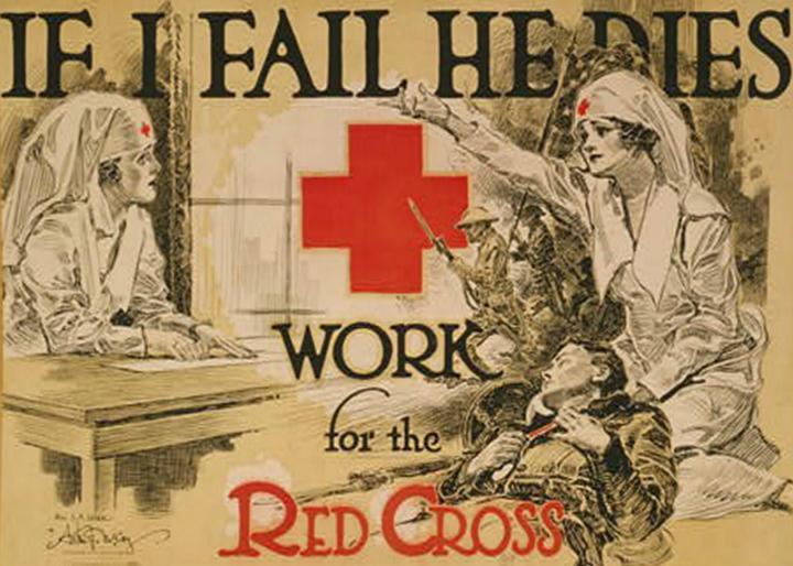 El Instituto de Estudios Riojanos edita un libro sobre la cultura enfermera en el Siglo XX