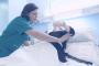 El Senado debate la transposición de la directiva europea que daría luz verde a la prescripción enfermera