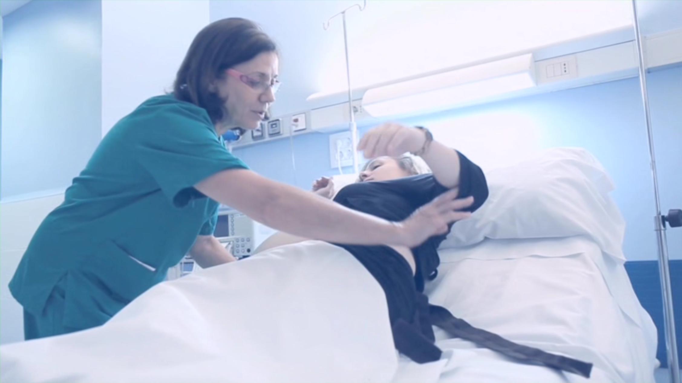 La enfermería mundial advierte de que Naciones Unidas fracasará en sus ODS si no se invierte en la profesión