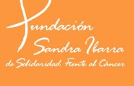 Madrid acoge un rastrillo solidario contra el cáncer