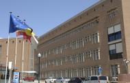 El Colegio de Enfermería de Toledo recurre el nombramiento de un terapeuta ocupacional como supervisor