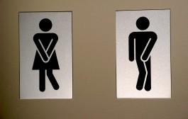Seis millones de españoles padecen incontinencia urinaria y la mayoría no accede a tratamientos efectivos al ocultar su condición por vergüenza