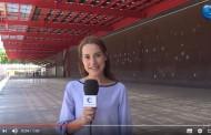 Programación especial de Canal Enfermero para Barcelona 2017