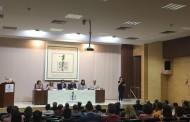 La Unidad de Ictus del Hospital de Cáceres celebra su X aniversario con una mención especial a la enfermería