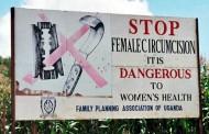 El Cecova destaca la importancia de las enfermeras para prevenir la mutilación genital femenina