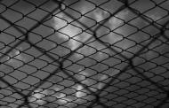 El Colegio de Enfermería de Jaén pide que la prisión cuente con equipos sanitarios durante las 24 horas del día