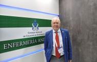 El CAE pide a la nueva consejera de Salud de Andalucía que fomente el diálogo con la enfermería