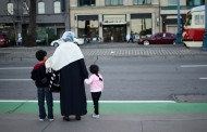 La formación de cuidadores inmigrantes, un reto con doble beneficio
