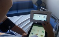 Tecnovigilancia del paciente hospitalizado