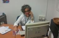 La evolución de la enfermera Gestora de Casos con la incorporación de las TICs