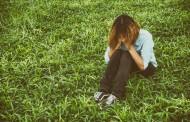 San Sebastián acoge una jornada sobre la atención integral del niño y adolescente con trastorno mental grave