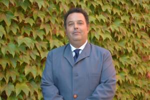 RafaelJesusLopez