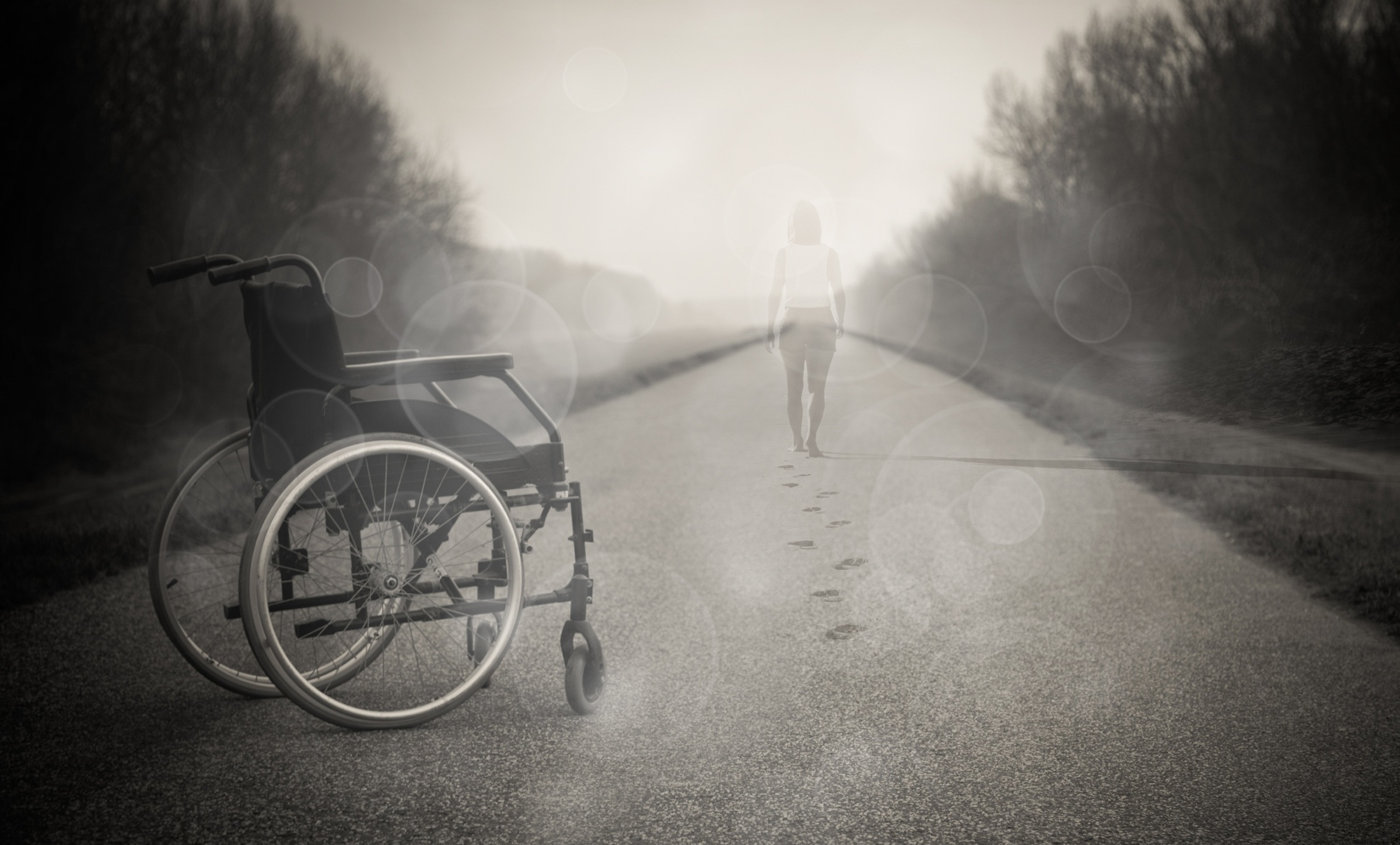 El coste de un paciente con esclerosis lateral amiotrófica se acerca a los 50.000 euros anuales