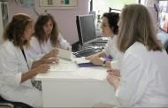Llamadas telefónicas para fomentar la adherencia al tratamiento