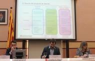 La solución catalana a la prescripción genera dudas al Consejo General de Enfermería